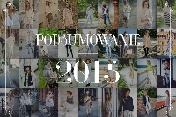 my_way_of_podsumowanie_2015