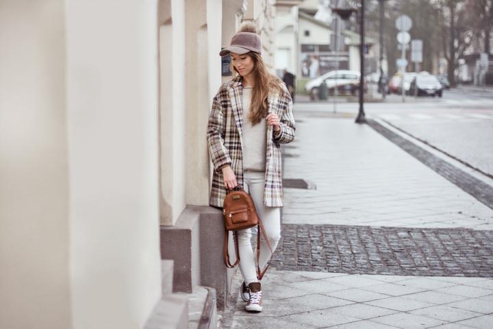 Beata (15)
