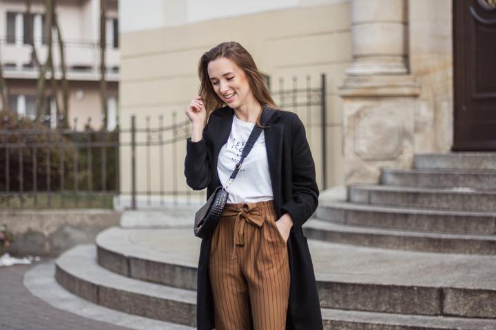 Beata (26)