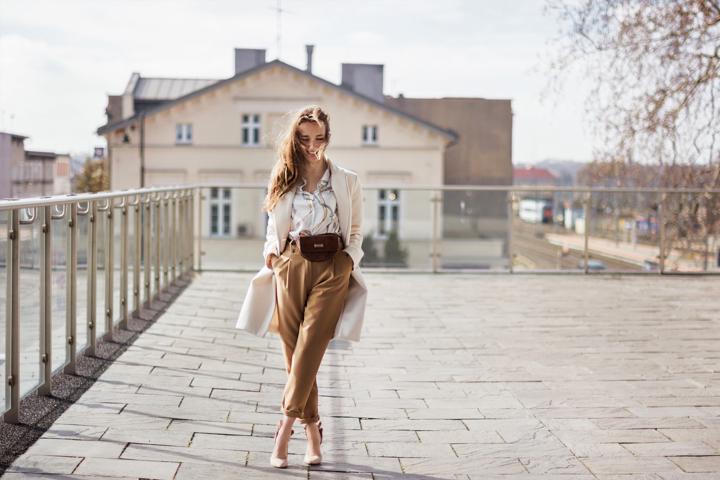 Beata (52) 2