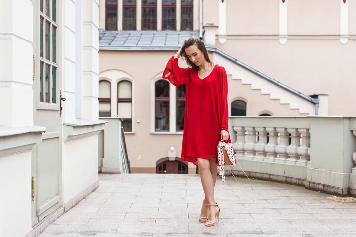 Beata (31)